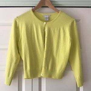 Mark Fore & Strike Cardigan Sweater